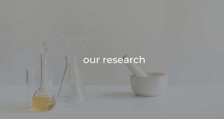 Our Research 2