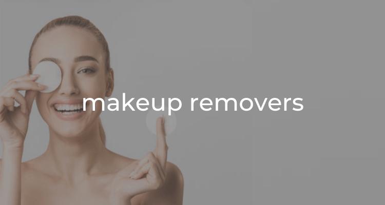 Remove Makeup 2