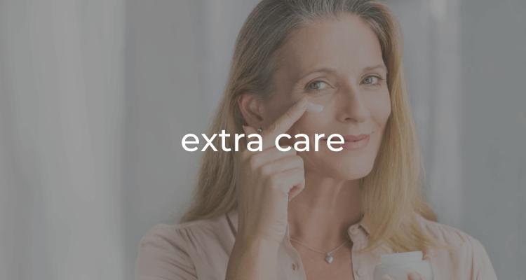 Extra Care 2