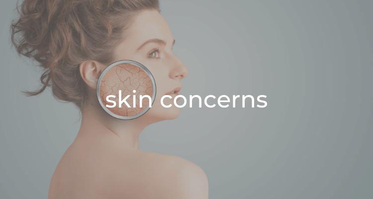 Skin Concerns 2