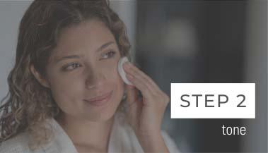 skin care kit cleanses toner moisturizer in india